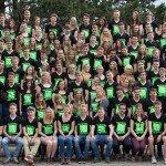 Abschlussjahrgang 2014